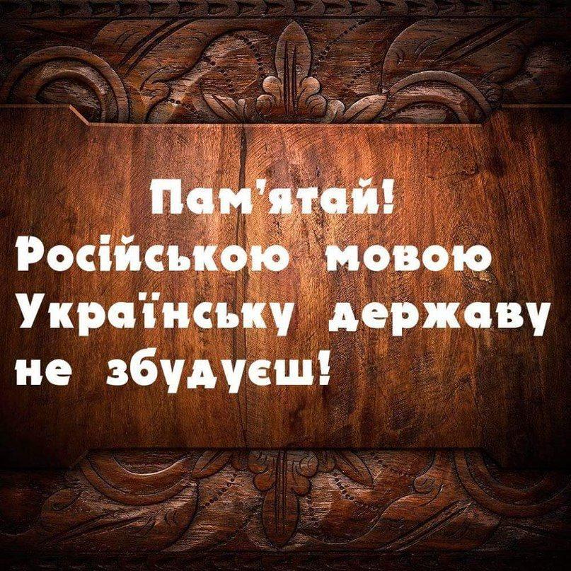 13668989_1212833568761452_8773255599216424108_n