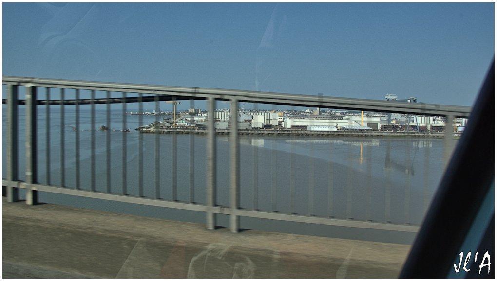 [Vie des ports] Port de Saint Nazaire - Page 2 00%20BPC%20S%C3%A9bastopol%20%D0%A1%D0%B5%D0%B2%D0%B0%D1%81%D1%82%D0%BE%D0%BF%D0%BE%D0%BB%D1%8C%20du%20pont%20de%20Saint%20Nazaire%20_A04520%20