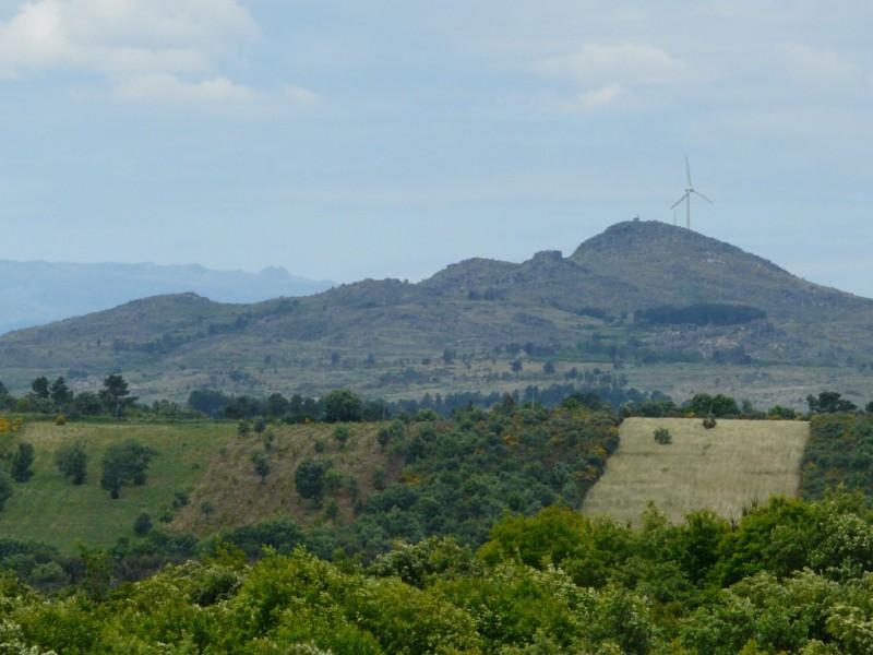 Quelques photos d'éoliennes au Portugal 0806080043.JPG