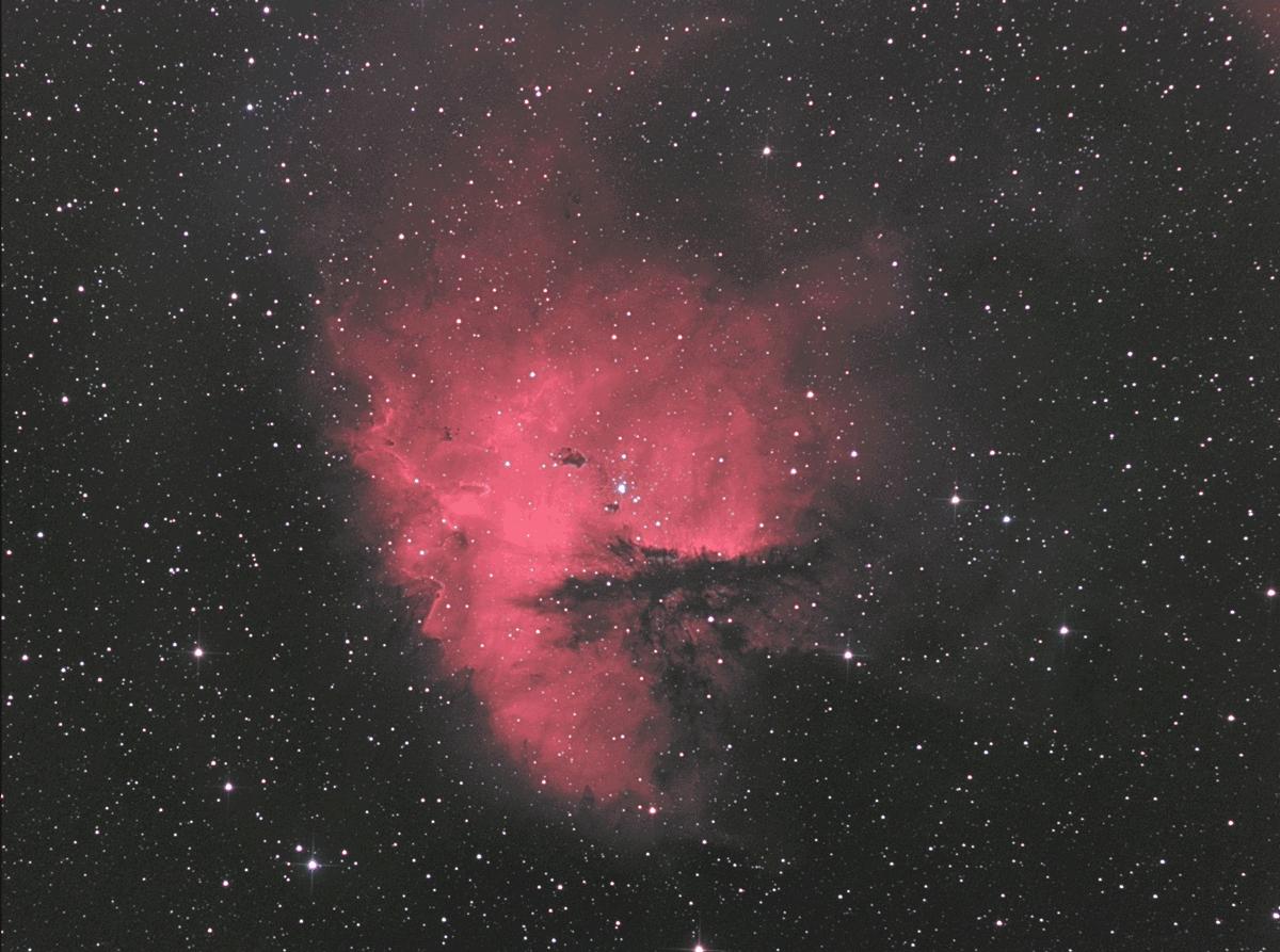NGC 281 HARVB Ngc281harvb_30_12_2014_5