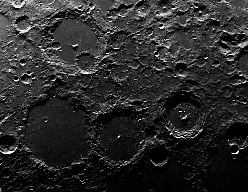 La Lune - Page 32 PtolemeeAlphonseArchazel7_5_2014