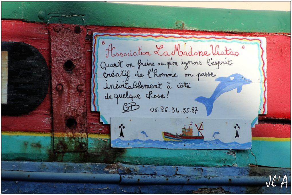 [Activité hors Marine des ports] LE CROISIC Port, Traict, Côte Sauvage... - Page 4 JChantier%20Naval%2007%20La%20Madone%202%20S20V01549