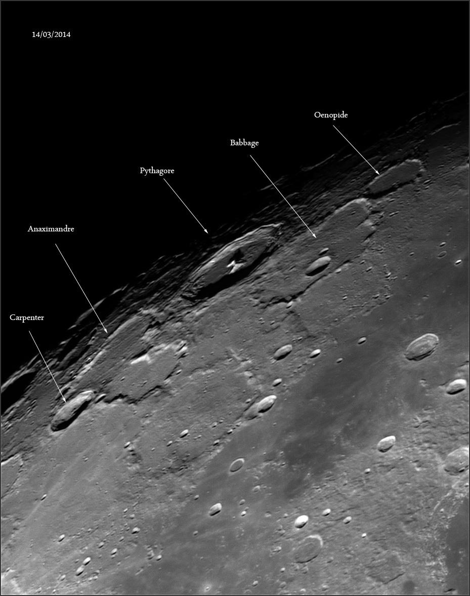 La Lune - Page 30 Pythagore2014