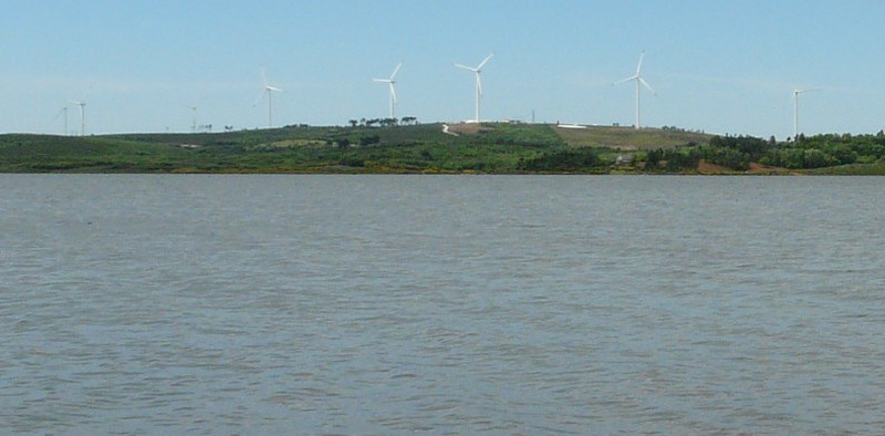 Quelques photos d'éoliennes au Portugal 0806080009.JPG