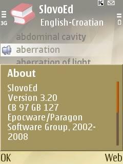 Torrentbit Net Search Engine
