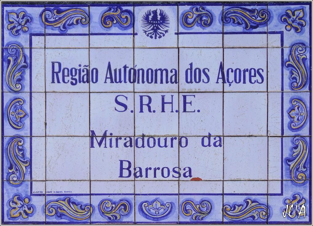 10 jours aux Acores (août 2013) J03-030%20Azuleros%20du%20mirador%20da%20Barrosa%20S20V04828