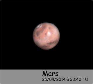 Le planétaire - Page 36 Mars_22-40_25_04_2014