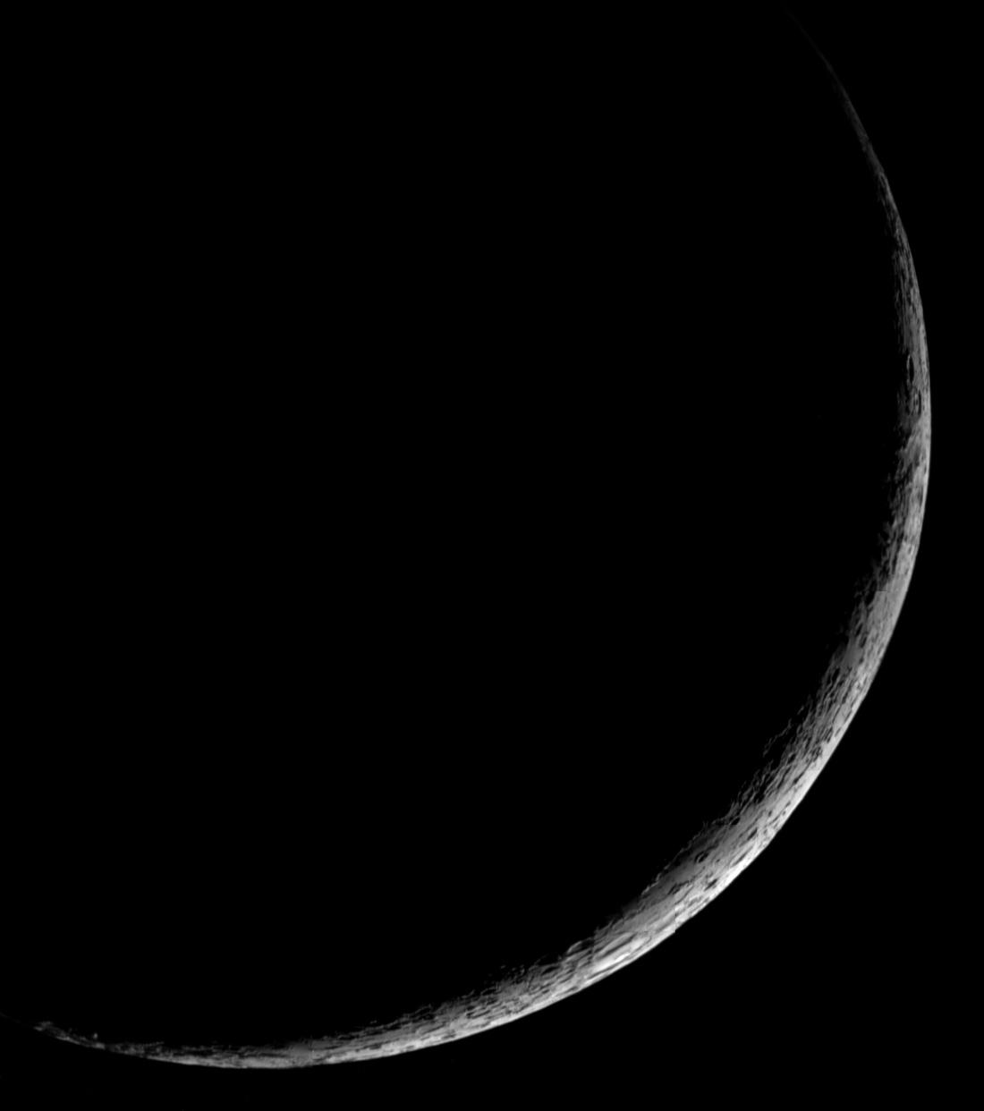 La Lune - Page 29 Mosa_der