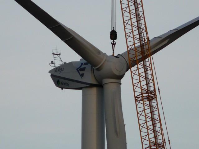 (Portugal) Construction du parc éolien d'Aldeia Velha - Page 2 P1130710.JPG