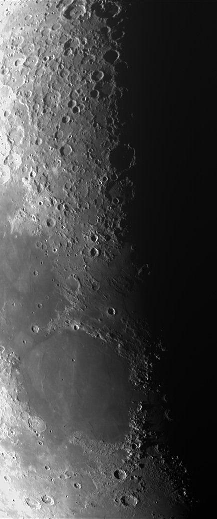 La Lune L_lune