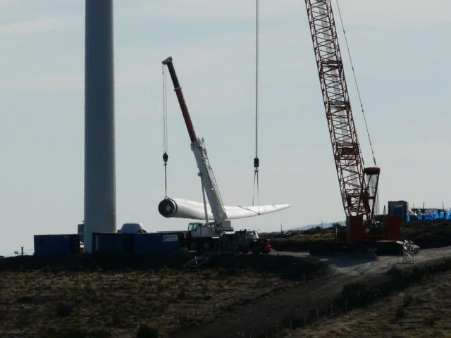(Portugal) Construction du parc éolien d'Aldeia Velha - Page 2 P1130491.JPG