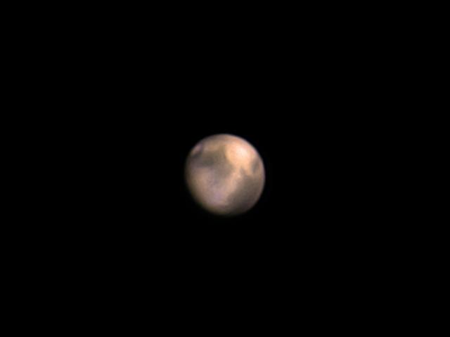 Le planétaire - Page 37 Mars16_5_2014_20_25tucouleurs200