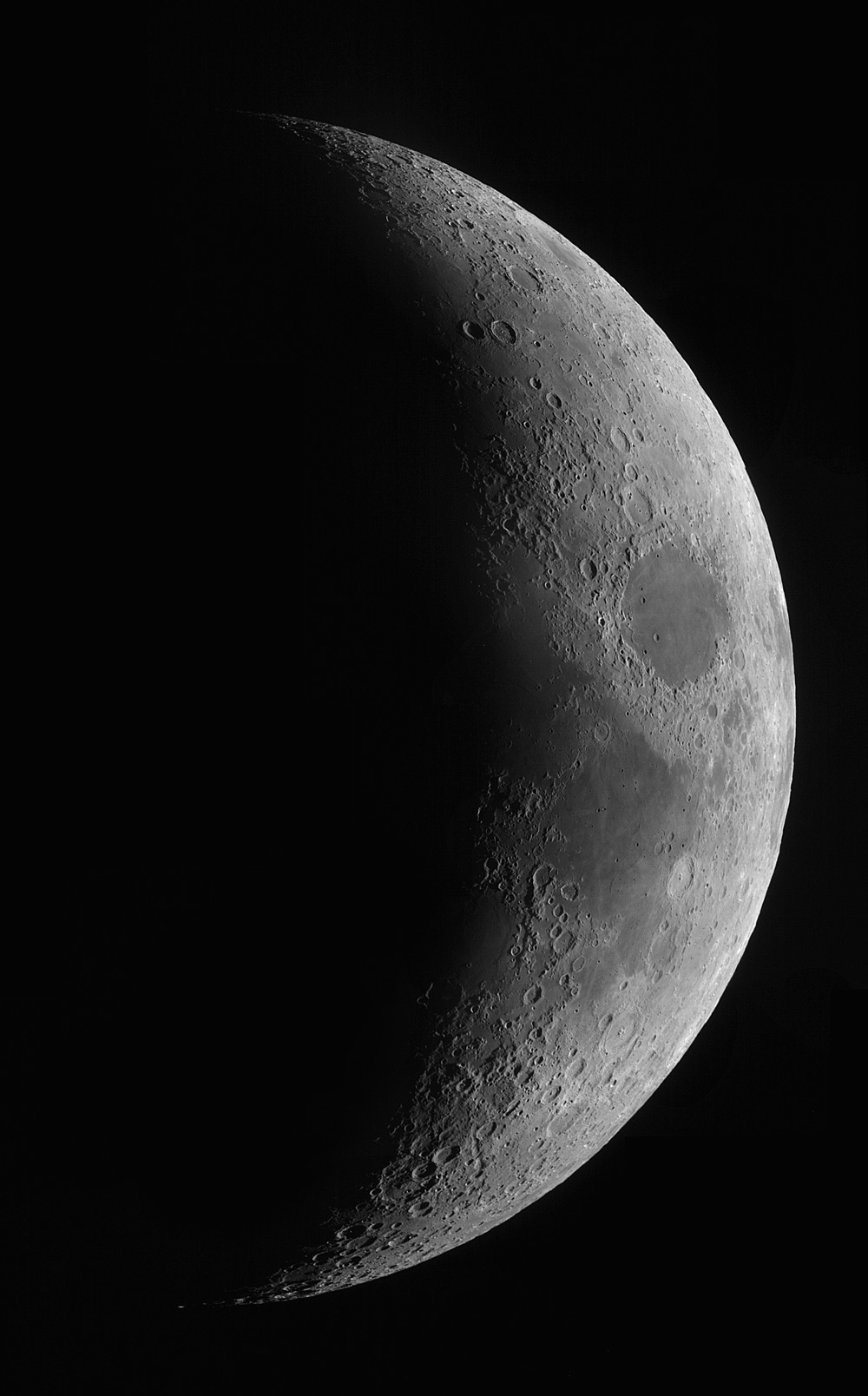 La Lune - Page 32 Lune_au_dob_4_4_2014