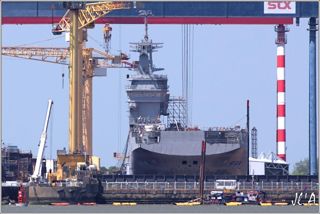 [Vie des ports] Port de Saint Nazaire - Page 2 04%20crop%20BPC%20S%C3%A9bastopol%20%D0%A1%D0%B5%D0%B2%D0%B0%D1%81%D1%82%D0%BE%D0%BF%D0%BE%D0%BB%D1%8C%20de%20Mindin%20_A04293