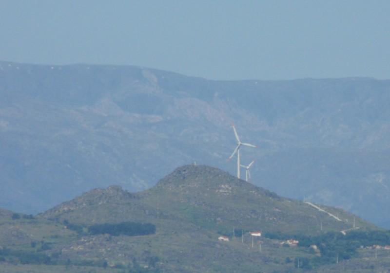 Quelques photos d'éoliennes au Portugal 0806080001.JPG