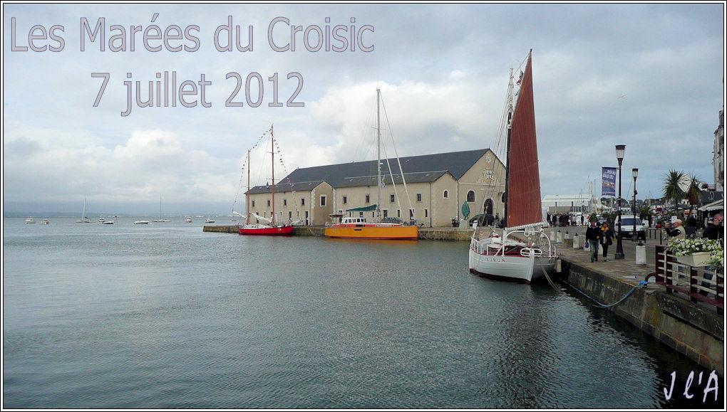 [Activité hors Marine des ports] LE CROISIC Port, Traict, Côte Sauvage... - Page 3 F01_a5%20Joshua%20Makor%C3%A9%202%20et%20Kurun%20TZ313238