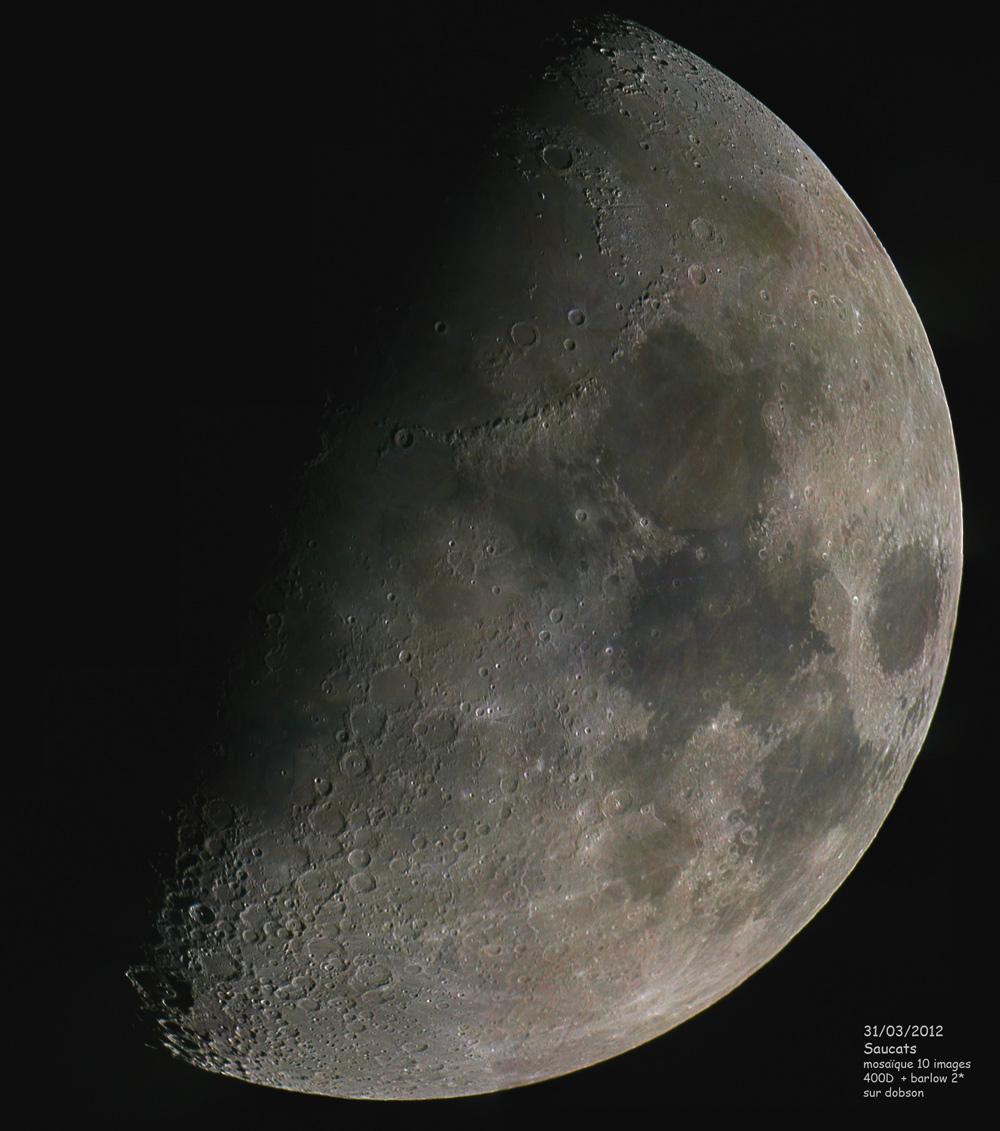 La Lune - Page 17 Lune_saucats_dob_31_3_2012