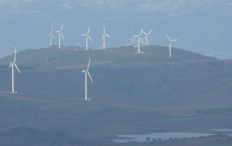 Quelques photos d'éoliennes au Portugal P1120046r.jpg