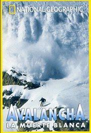 Avalancha- la muerte blanca (documental) Avalancha-1
