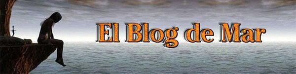 El Blog de Mar Logmar2