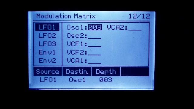 Mod_Matrix_01.jpg