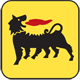 Firedog avatar