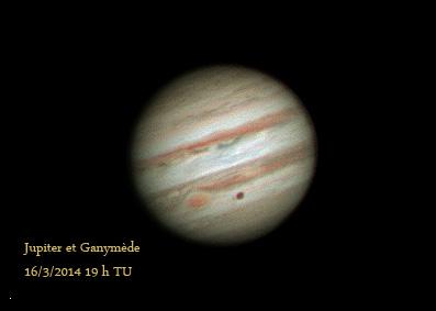 Le planétaire - Page 33 Jupiter_19htu_16_3_2014