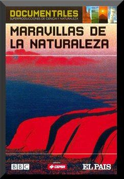 Maravillas de la Naturaleza (documental) M-Naturaleza%20-portada