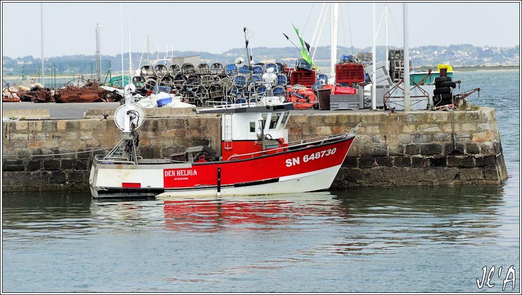 [Activité hors Marine des ports] LE CROISIC Port, Traict, Côte Sauvage... - Page 5 P72-48%20Den%20Heliga%20SN%20648730%20S20V03780