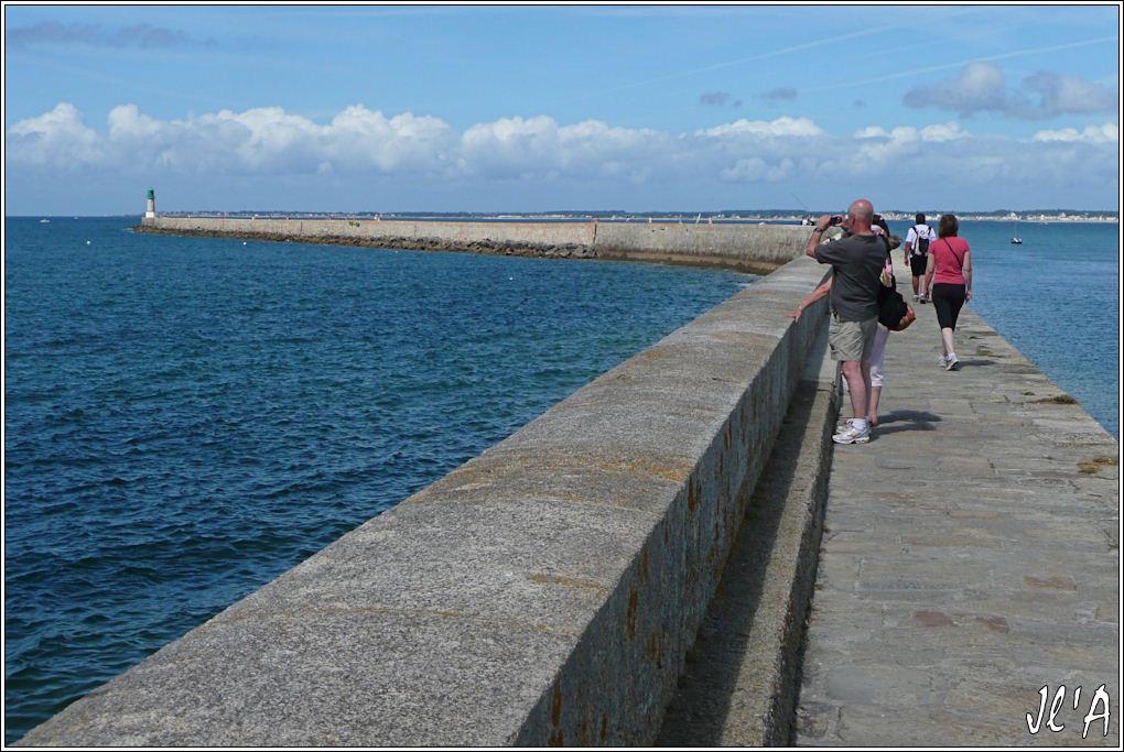 [Activité hors Marine des ports] LE CROISIC Port, Traict, Côte Sauvage... - Page 4 G08%20la%20jet%C3%A9e%20TZ313408