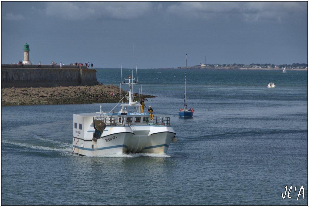 [Activité hors Marine des ports] LE CROISIC Port, Traict, Côte Sauvage... - Page 7 Sb45%2015-59%20entr%C3%A9e%20Kab%20David%202%20_A%2005774