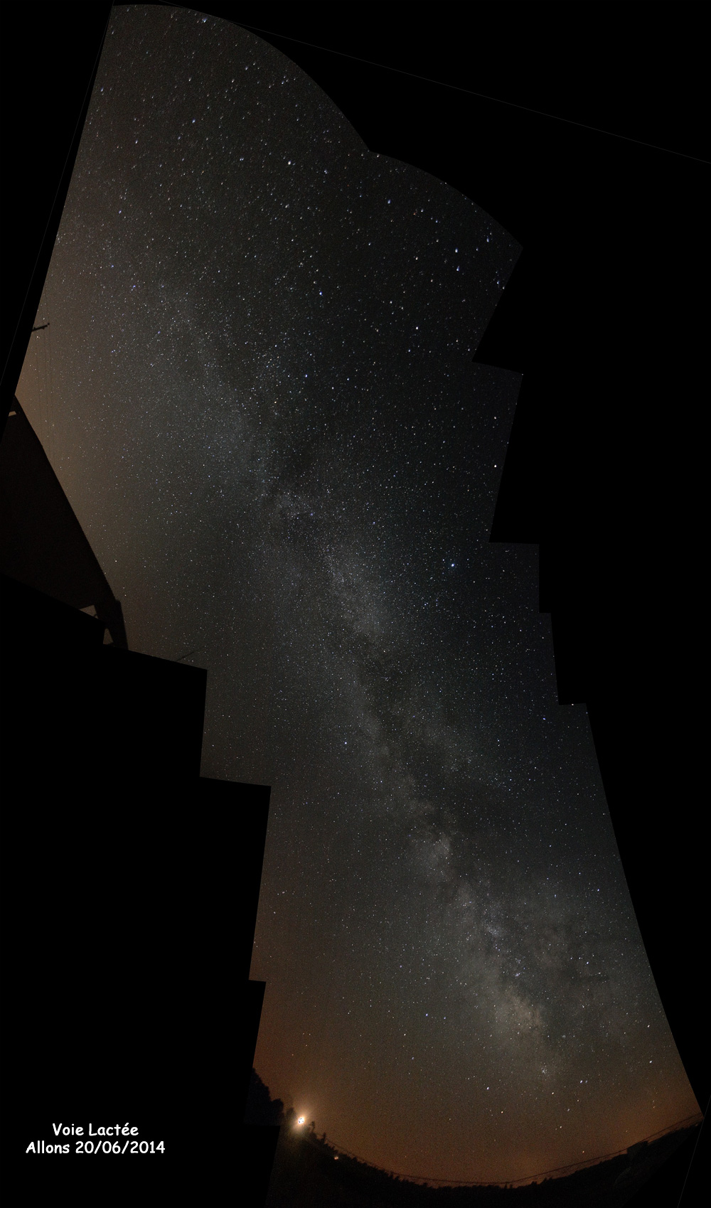 Voie Lactée - Page 5 Vl2_20_6_2014