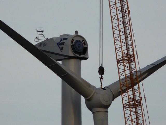 (Portugal) Construction du parc éolien d'Aldeia Velha - Page 2 P1130704.JPG