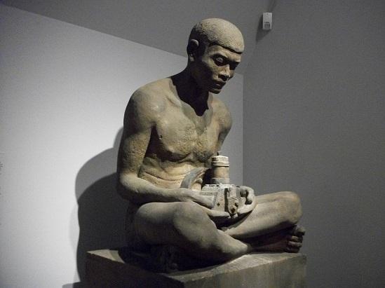 Indonesië in het Rijksmuseum 017