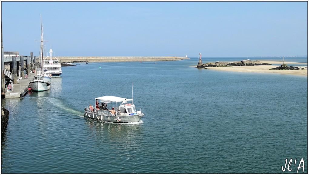 [Activité hors Marine des ports] LE CROISIC Port, Traict, Côte Sauvage... - Page 5 P65-40%20l%27estacade%20d%C3%A9part%20de%20la%20Galip%C3%A9dante%20S20V03770