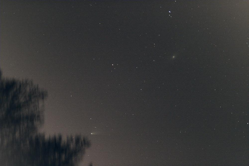 Comètes - Page 5 C2011l4_m31_2_4_2013