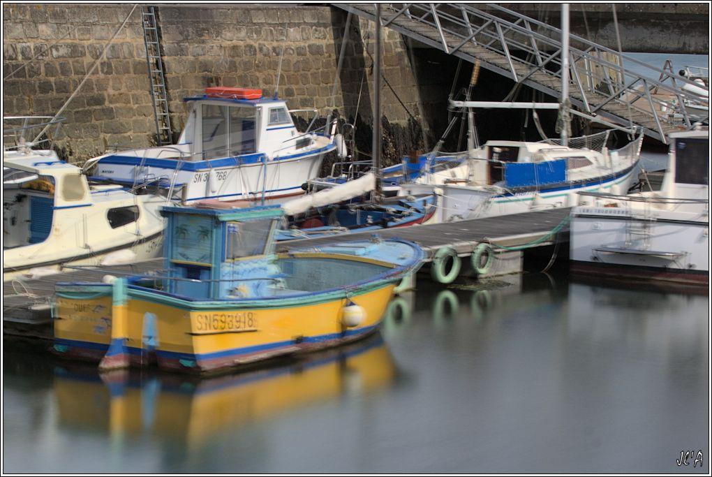 [Activité hors Marine des ports] LE CROISIC Port, Traict, Côte Sauvage... - Page 8 Sc05-16-06%20bateaux%20Ouf%20et%20d%27autres%20%20pose%20longue%2015S%20f11%20_A06676