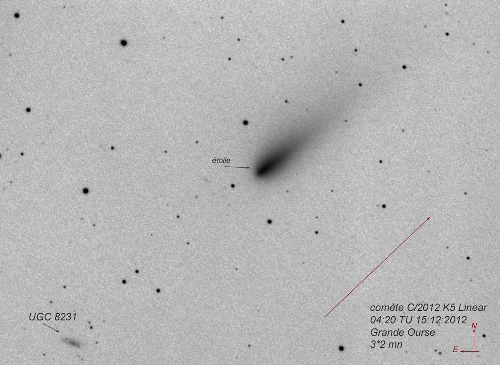 Comètes - Page 5 C2012k5_15_12_2012_neg