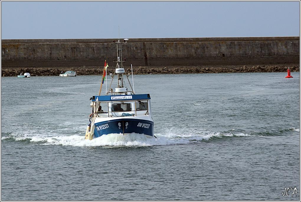 [Activité hors Marine des ports] LE CROISIC Port, Traict, Côte Sauvage... - Page 8 Sc14-16-18%20entr%C3%A9e%20Cam%C3%A9lis%202%20_A06690