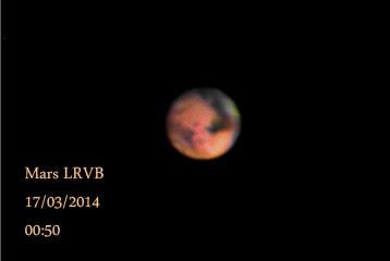 Le planétaire - Page 33 Mars_lrvb_17_3_2014_120