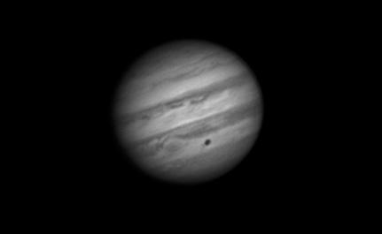 Les planètes 19-57-56-328_p