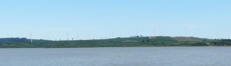 Quelques photos d'éoliennes au Portugal 0806080007.JPG