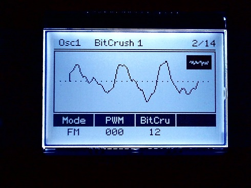 Bitcrush_12Bit.jpg