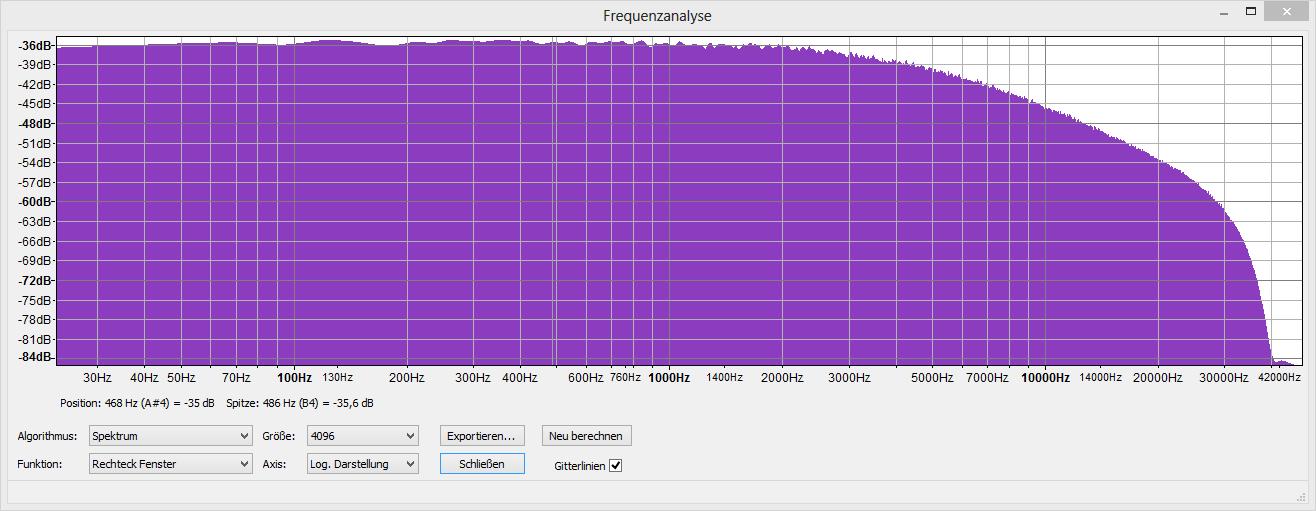 Digital_Noise_Generator.PNG