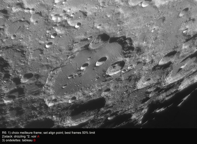 La Lune - Page 24 Clavius_der