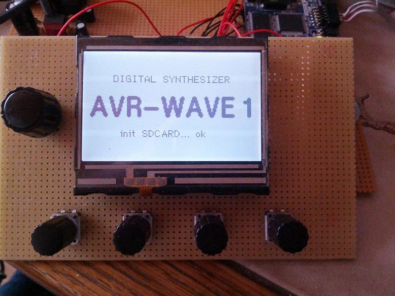 AVR_Page01.jpg