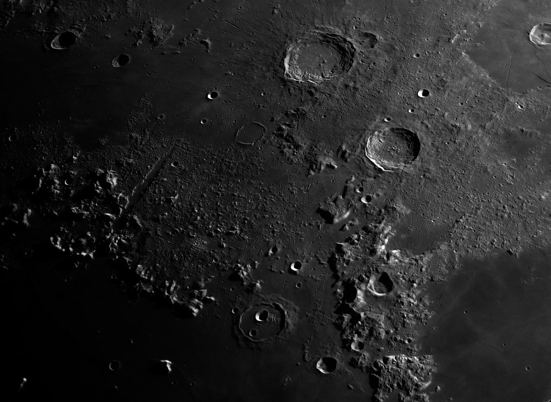 La Lune - Page 32 Lune_7_5_2014