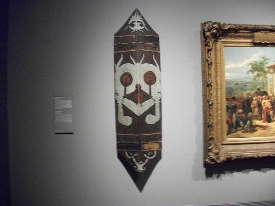 Indonesië in het Rijksmuseum 010