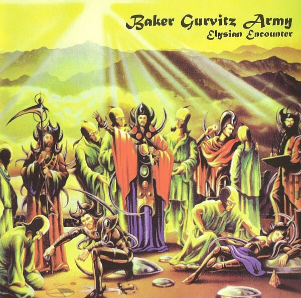 %5BAllCDCovers%5D_baker_gurvitz_army_elysian_encounter_1993_retail_cd-front.jpg