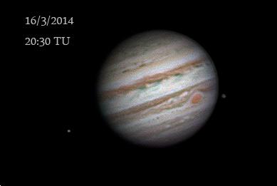 Le planétaire - Page 33 Jupiter16_3_2014_21_28